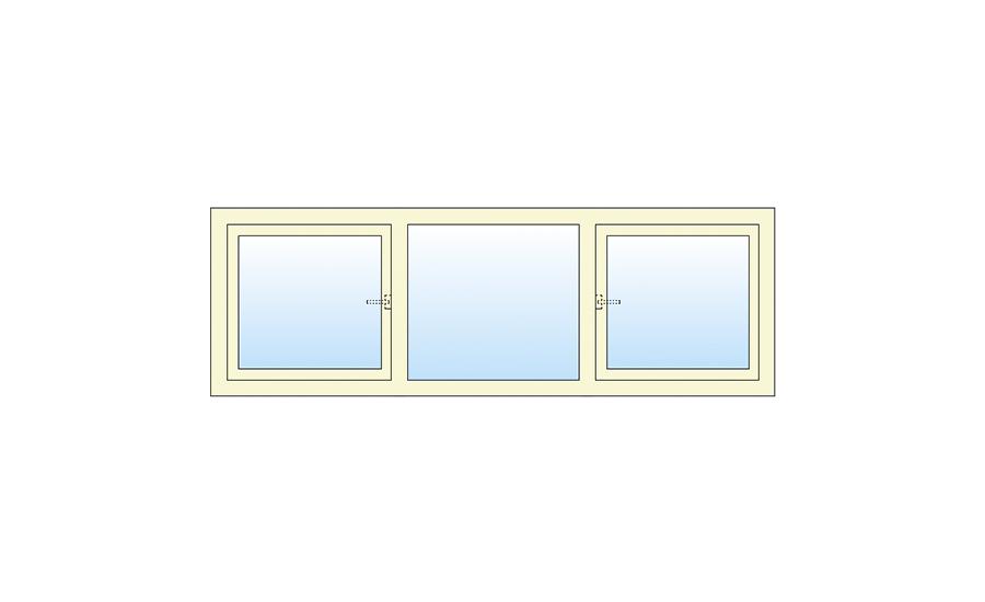 Draaikiep-Vast-Draaikiepraam